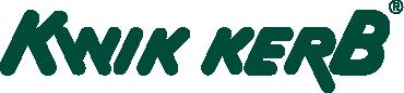 Kwik Kerb By Szakacs